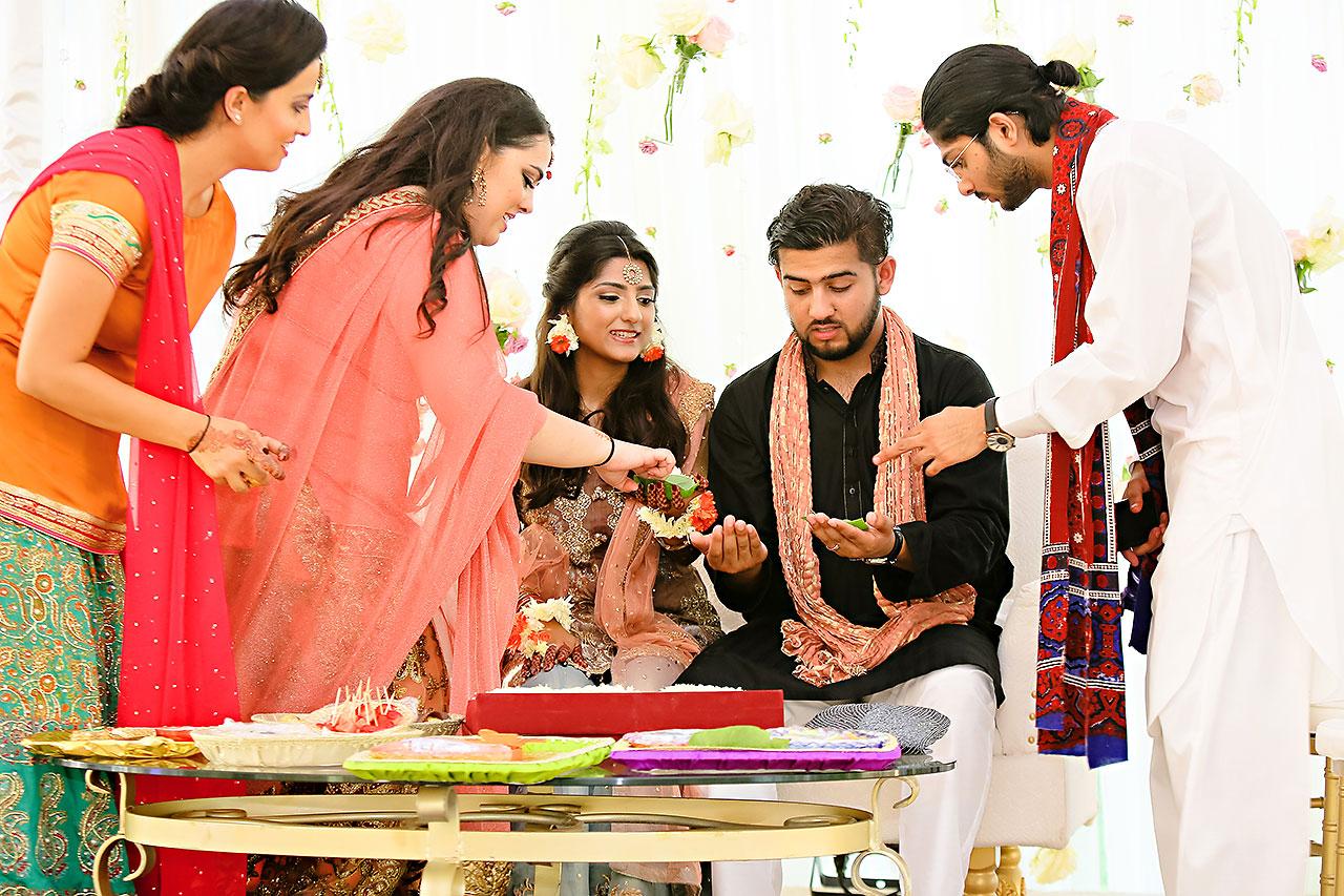 Haseeba Ammar Indianapolis Pakistani Wedding 072