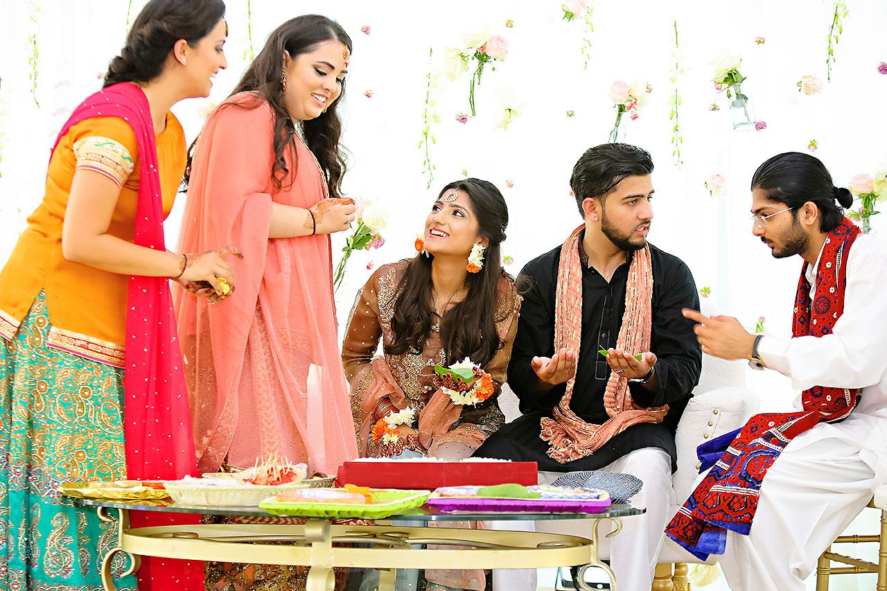 Haseeba Ammar Indianapolis Pakistani Wedding 073