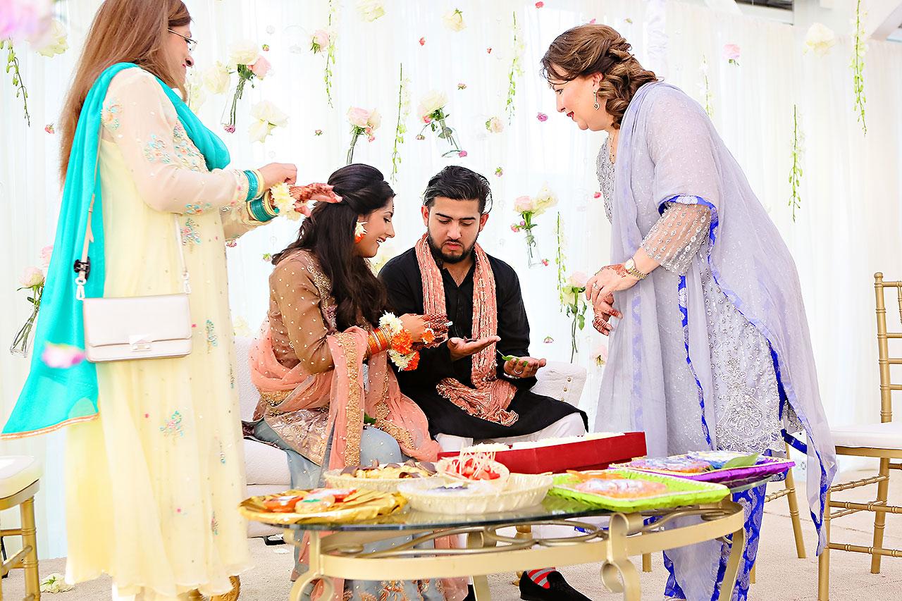 Haseeba Ammar Indianapolis Pakistani Wedding 070