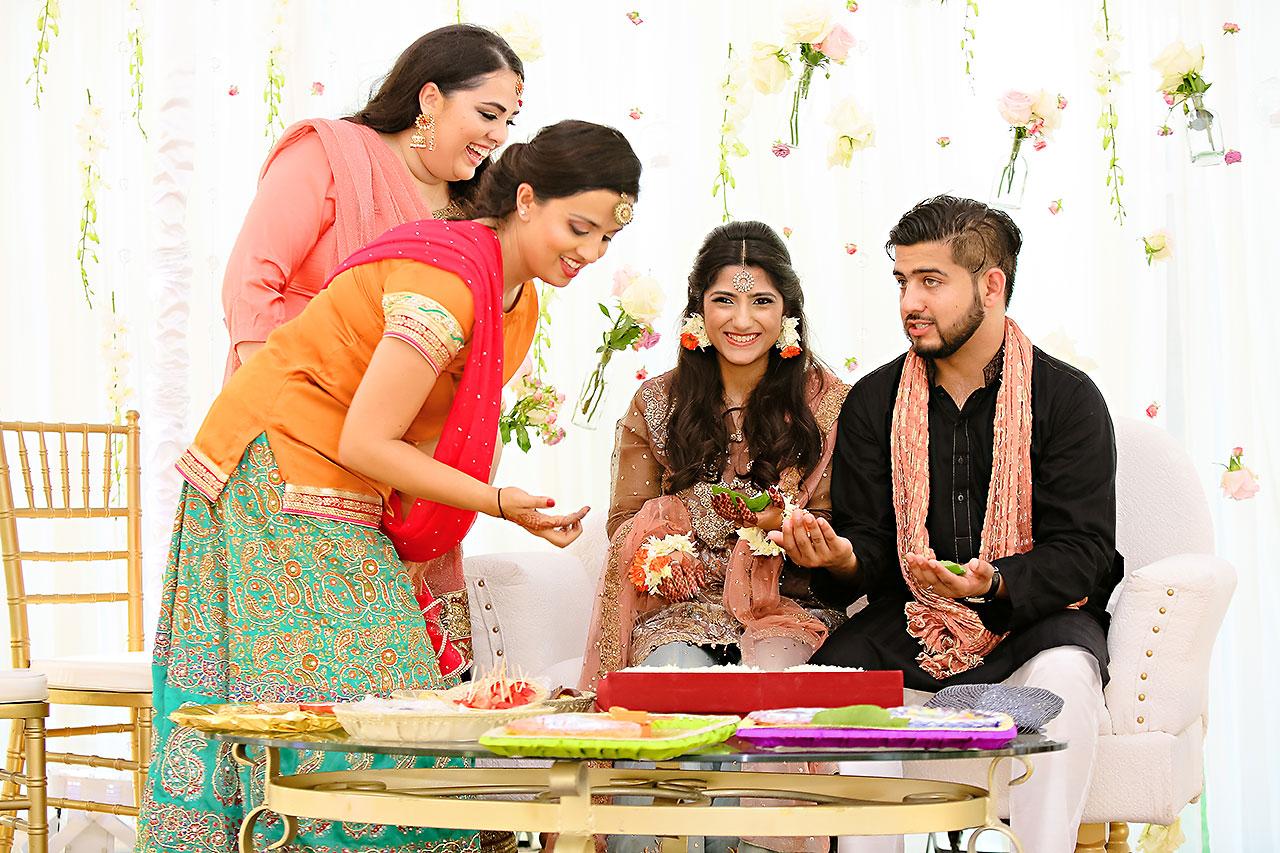 Haseeba Ammar Indianapolis Pakistani Wedding 071