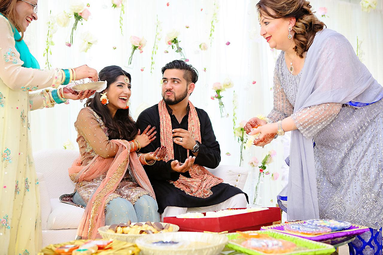 Haseeba Ammar Indianapolis Pakistani Wedding 068