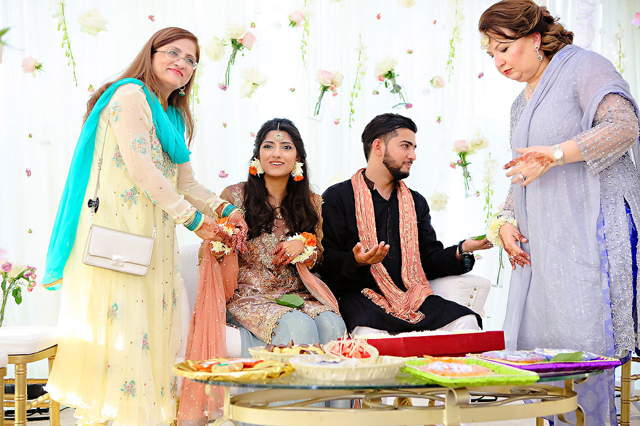 Haseeba Ammar Indianapolis Pakistani Wedding 069