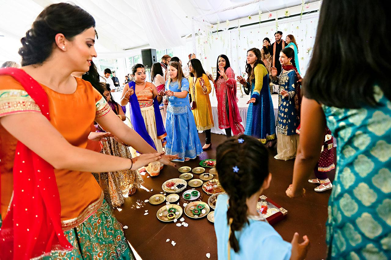 Haseeba Ammar Indianapolis Pakistani Wedding 064