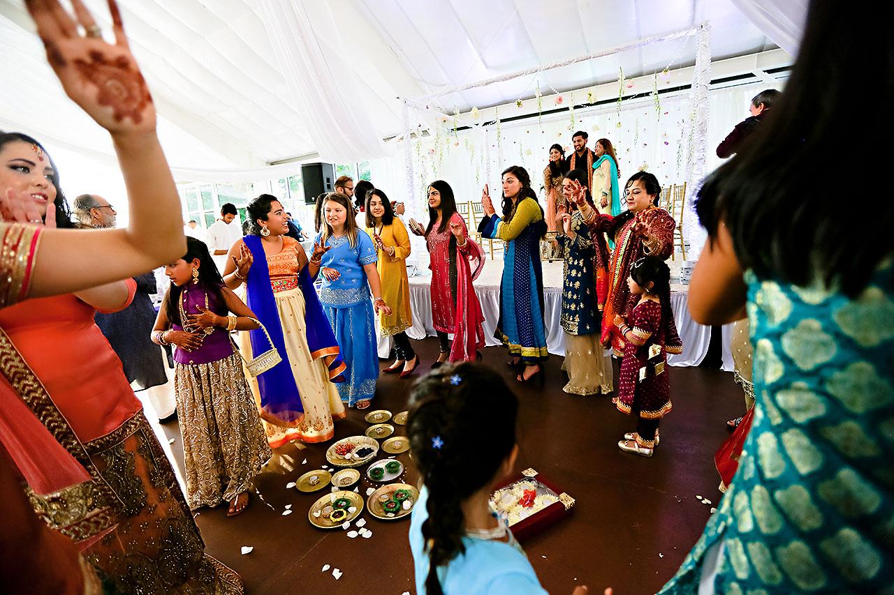 Haseeba Ammar Indianapolis Pakistani Wedding 065