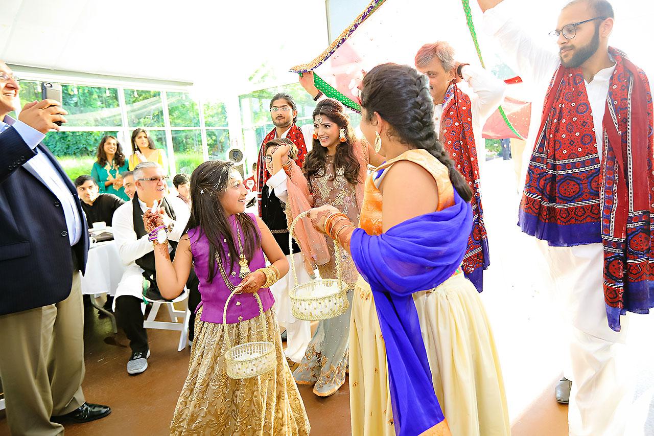 Haseeba Ammar Indianapolis Pakistani Wedding 061