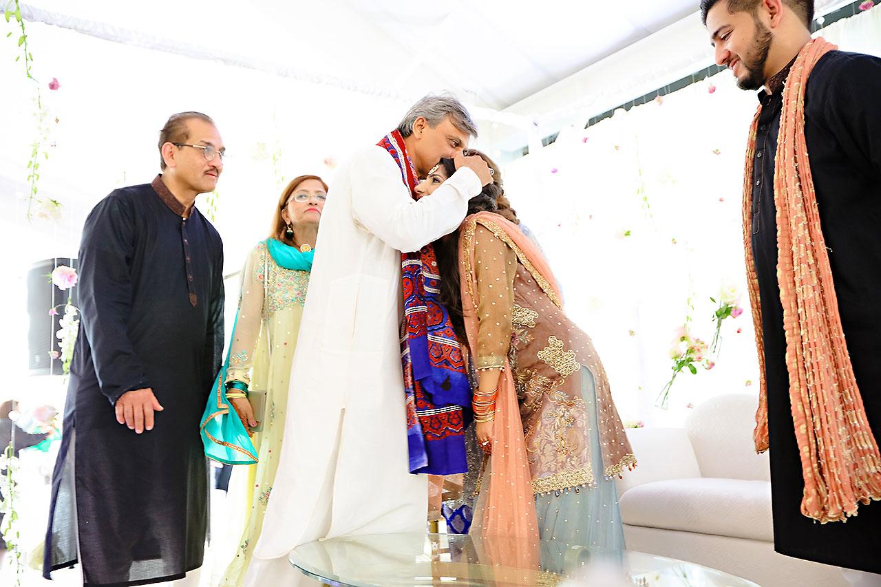 Haseeba Ammar Indianapolis Pakistani Wedding 062