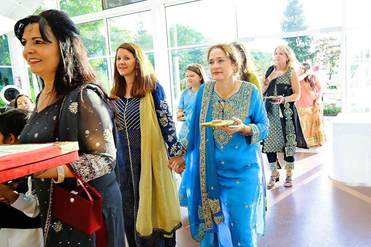 Haseeba Ammar Indianapolis Pakistani Wedding 059