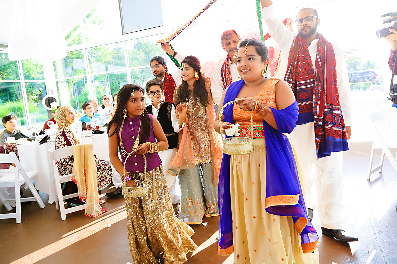 Haseeba Ammar Indianapolis Pakistani Wedding 060
