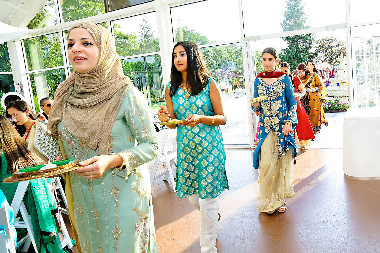 Haseeba Ammar Indianapolis Pakistani Wedding 057