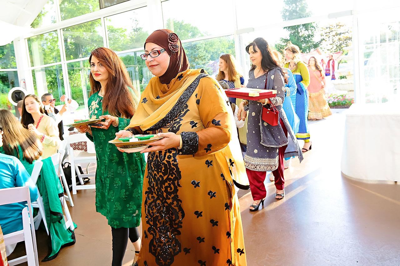 Haseeba Ammar Indianapolis Pakistani Wedding 058