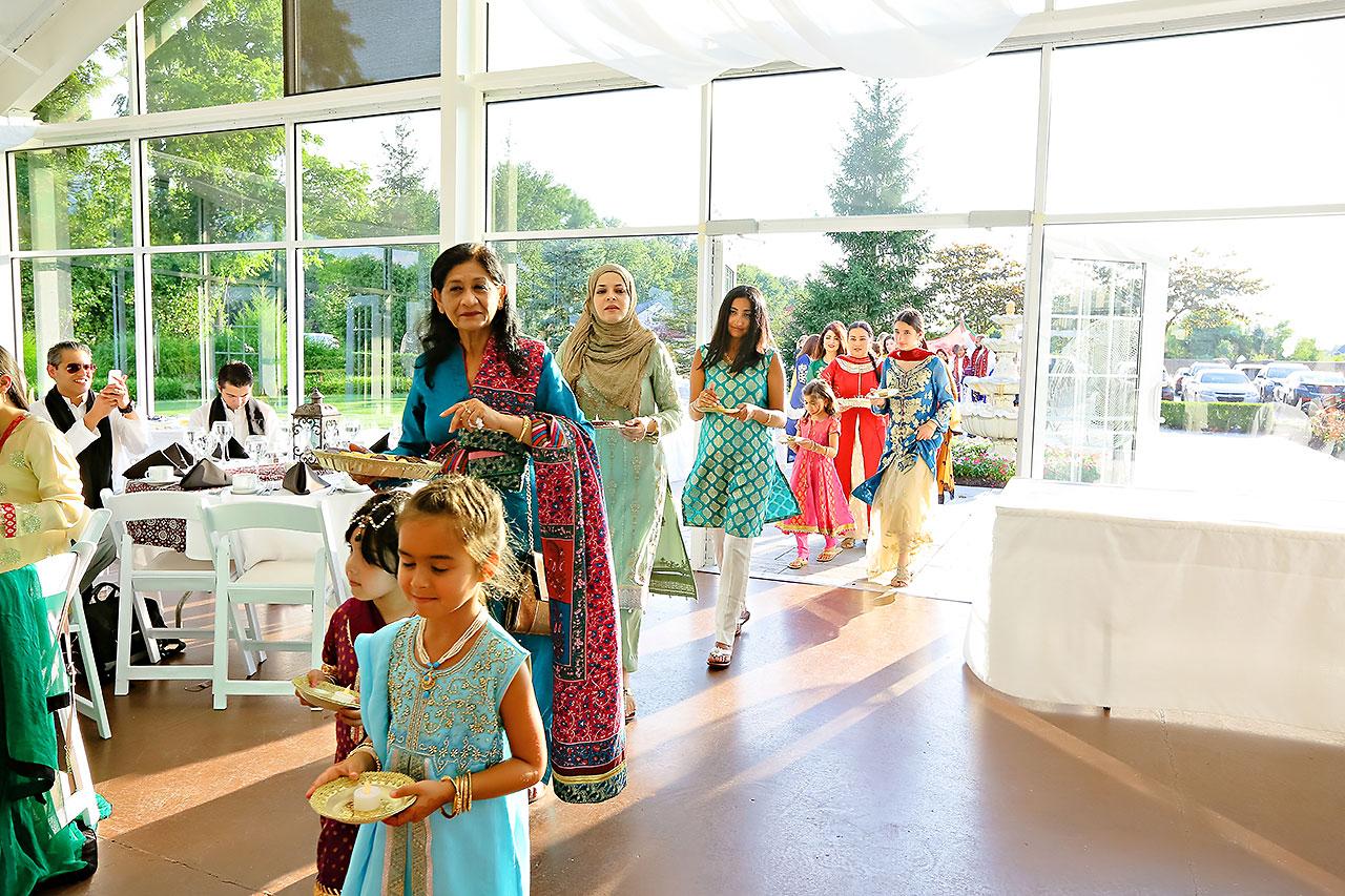 Haseeba Ammar Indianapolis Pakistani Wedding 056