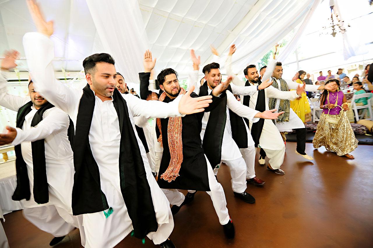 Haseeba Ammar Indianapolis Pakistani Wedding 053
