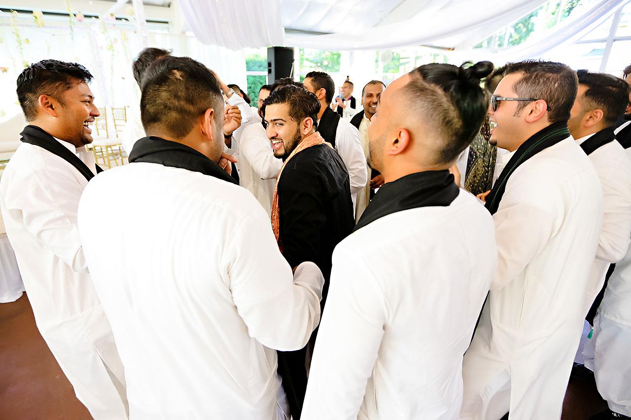 Haseeba Ammar Indianapolis Pakistani Wedding 054