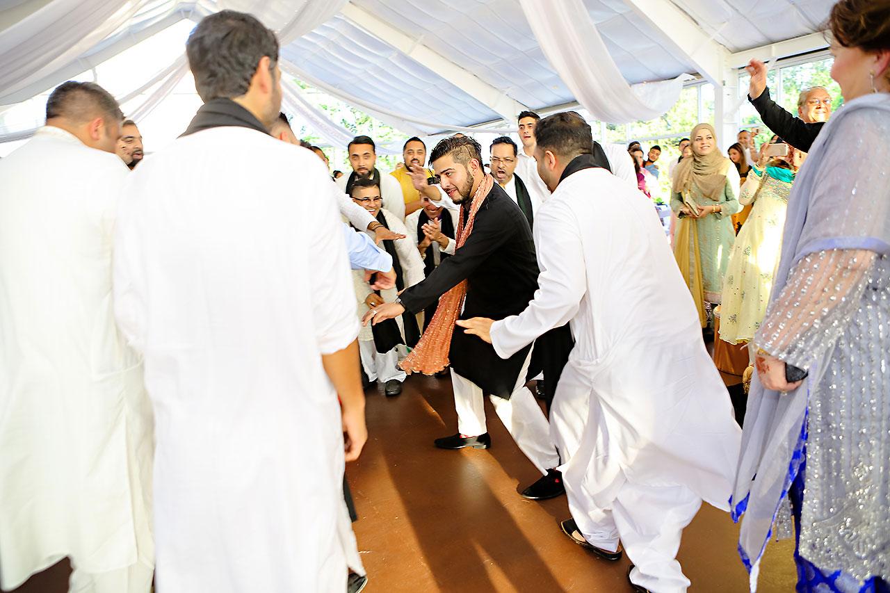 Haseeba Ammar Indianapolis Pakistani Wedding 050