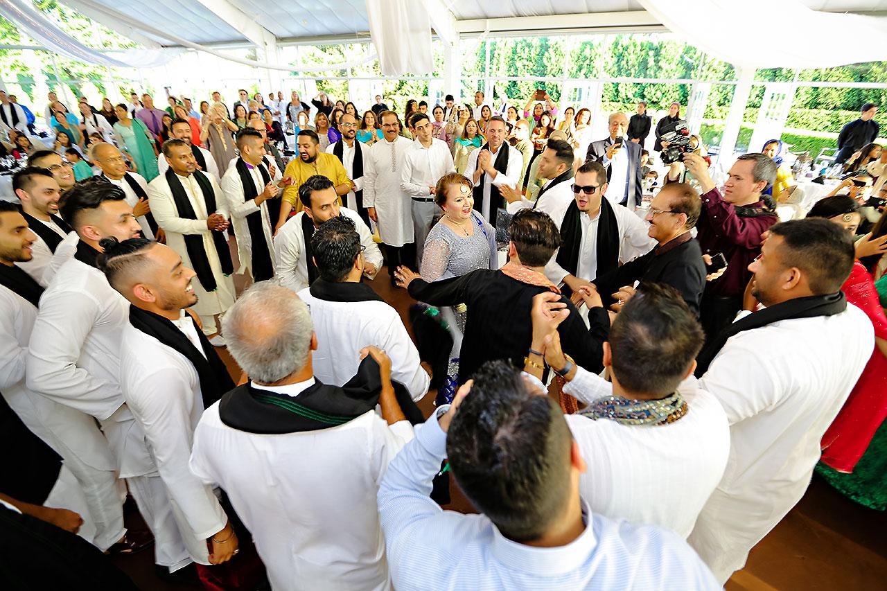 Haseeba Ammar Indianapolis Pakistani Wedding 051