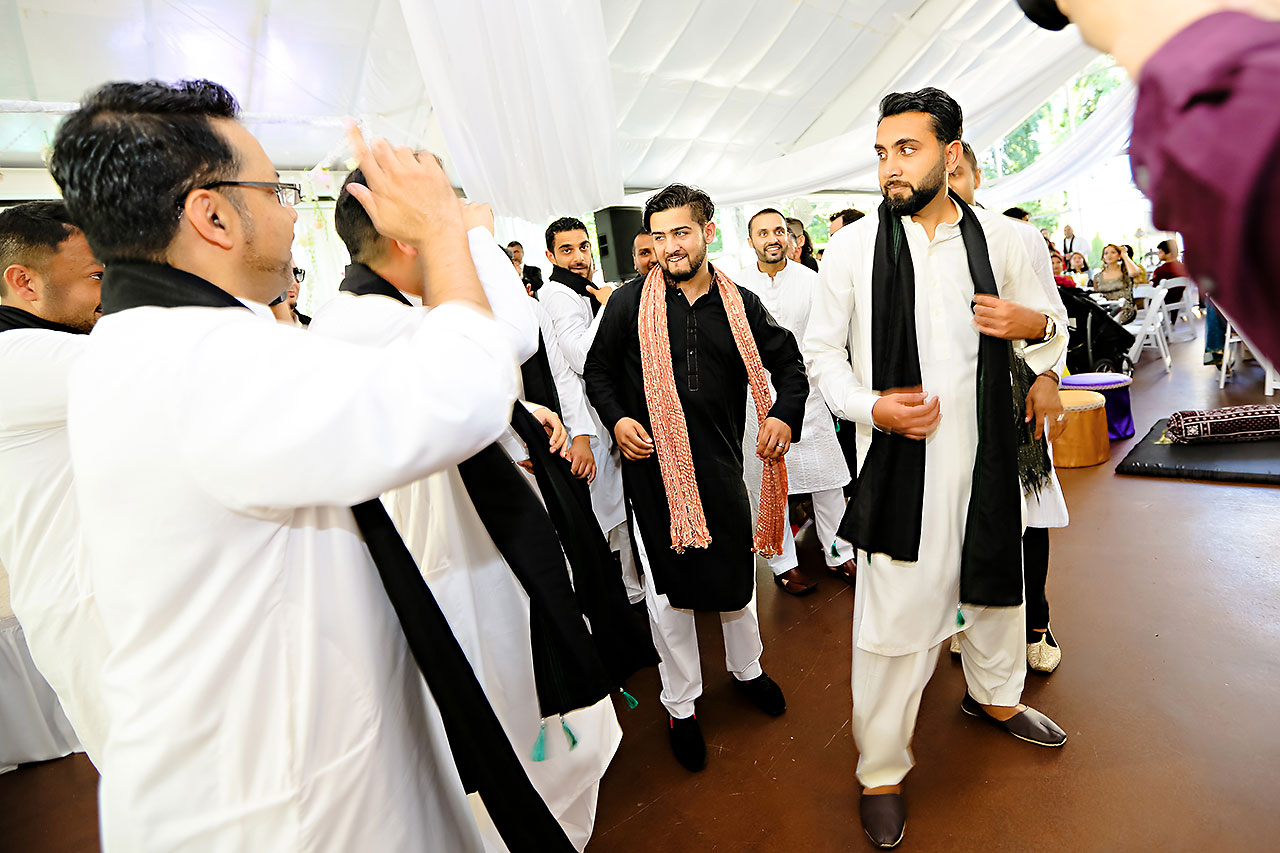 Haseeba Ammar Indianapolis Pakistani Wedding 052