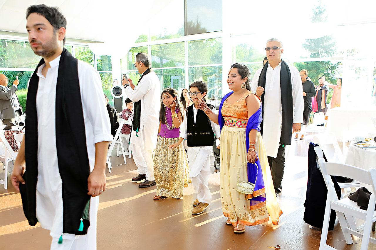 Haseeba Ammar Indianapolis Pakistani Wedding 048