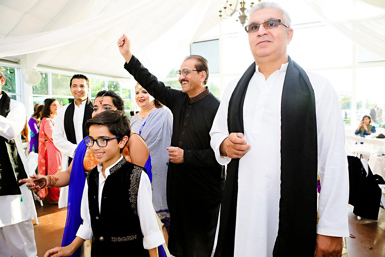 Haseeba Ammar Indianapolis Pakistani Wedding 049