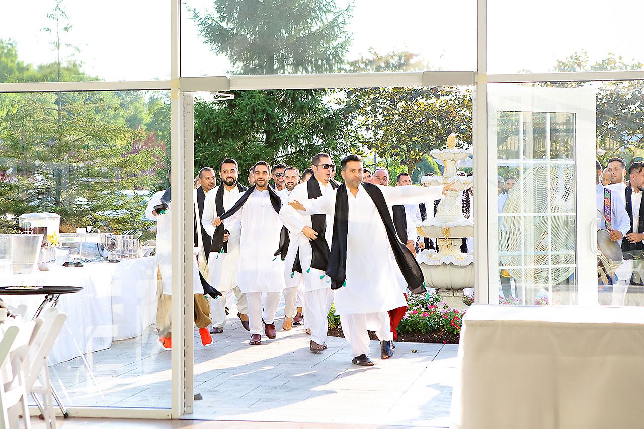 Haseeba Ammar Indianapolis Pakistani Wedding 046