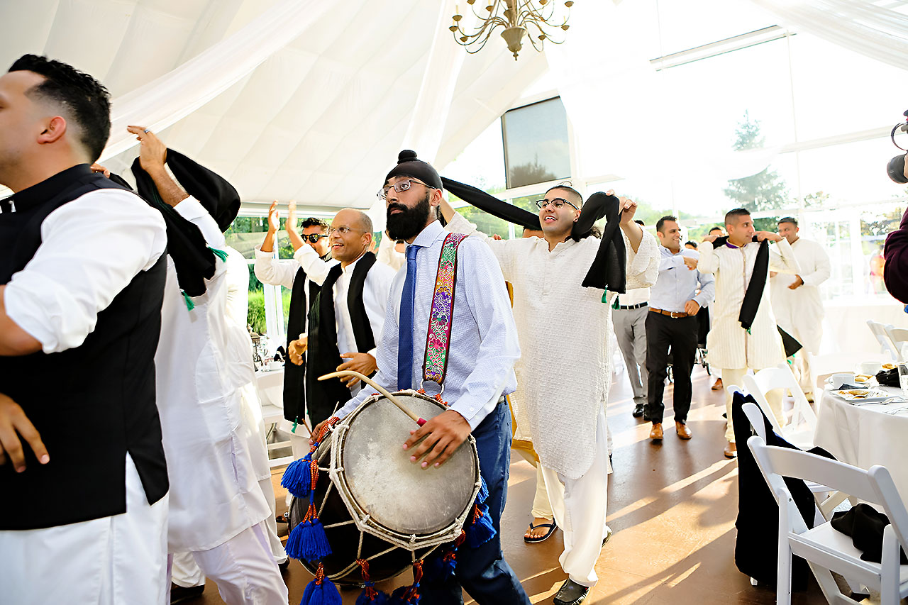Haseeba Ammar Indianapolis Pakistani Wedding 047