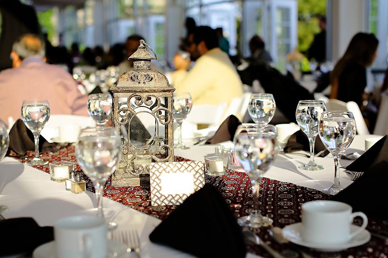Haseeba Ammar Indianapolis Pakistani Wedding 041