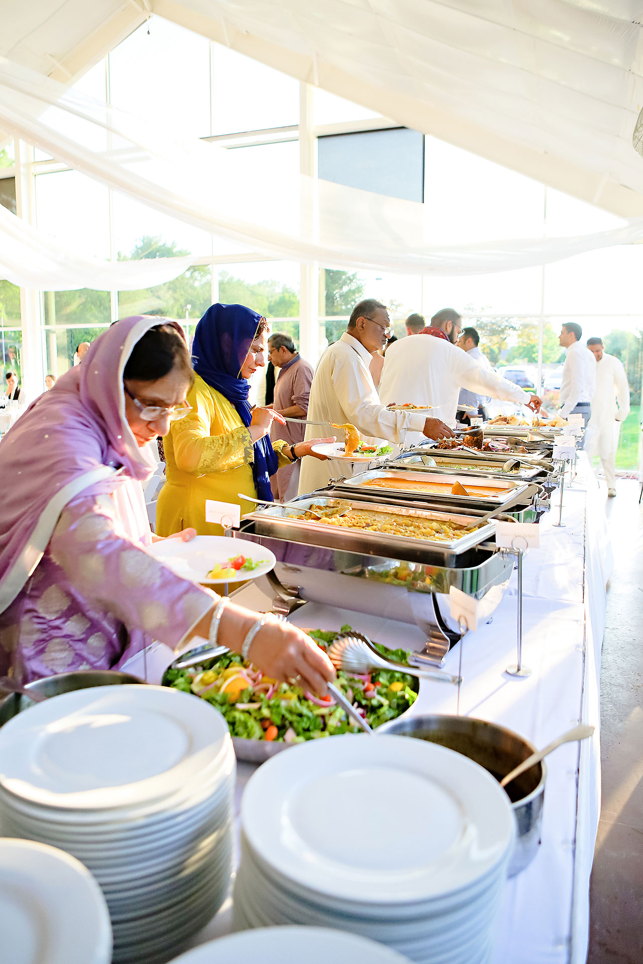Haseeba Ammar Indianapolis Pakistani Wedding 036
