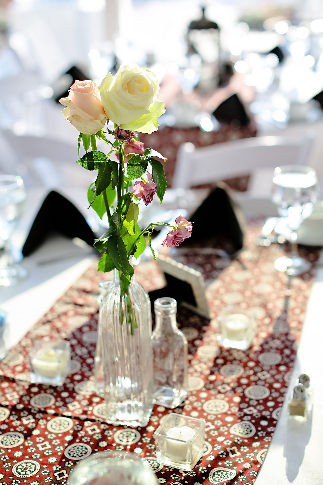 Haseeba Ammar Indianapolis Pakistani Wedding 032