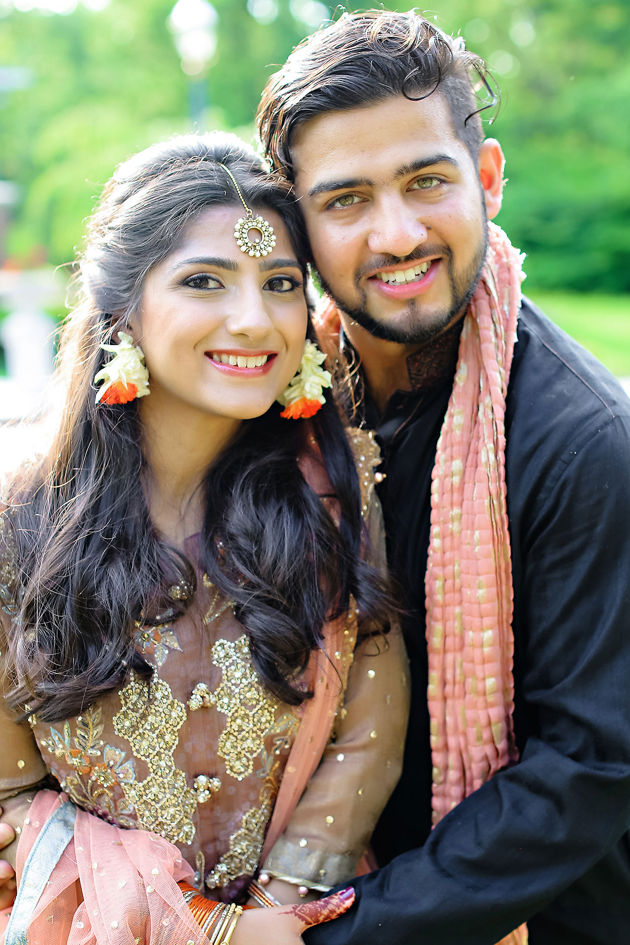 Haseeba Ammar Indianapolis Pakistani Wedding 031