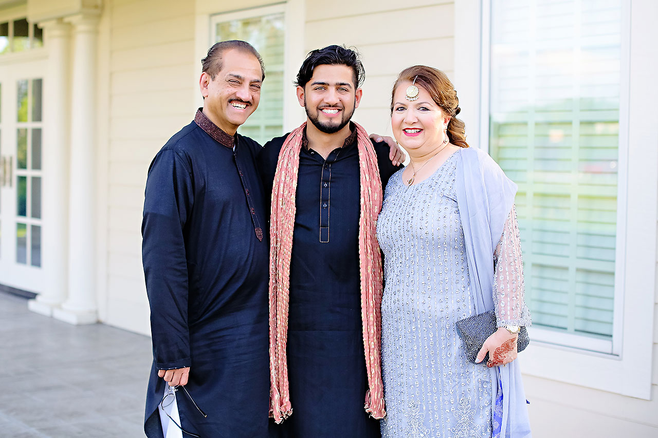 Haseeba Ammar Indianapolis Pakistani Wedding 028