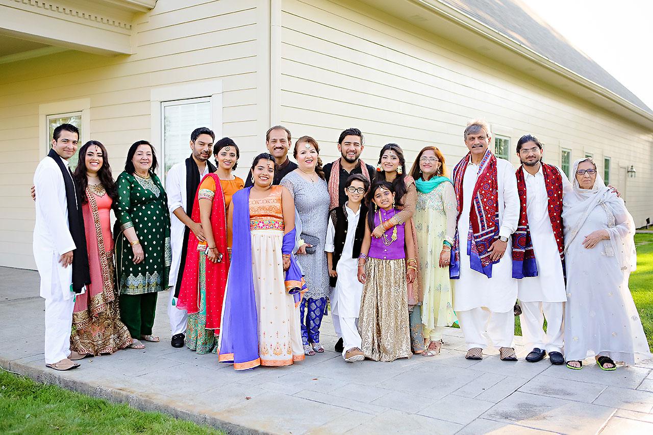 Haseeba Ammar Indianapolis Pakistani Wedding 029