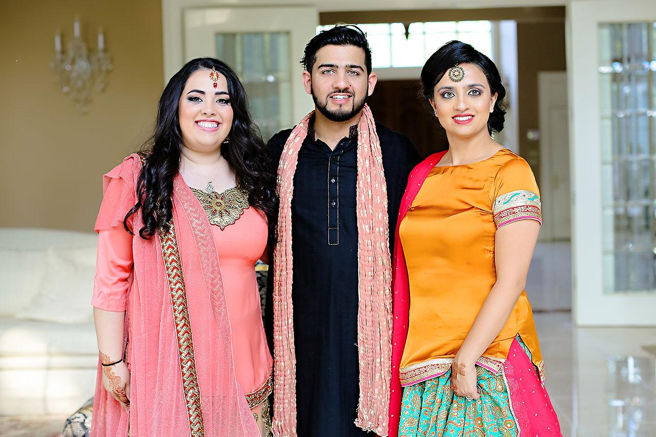 Haseeba Ammar Indianapolis Pakistani Wedding 027