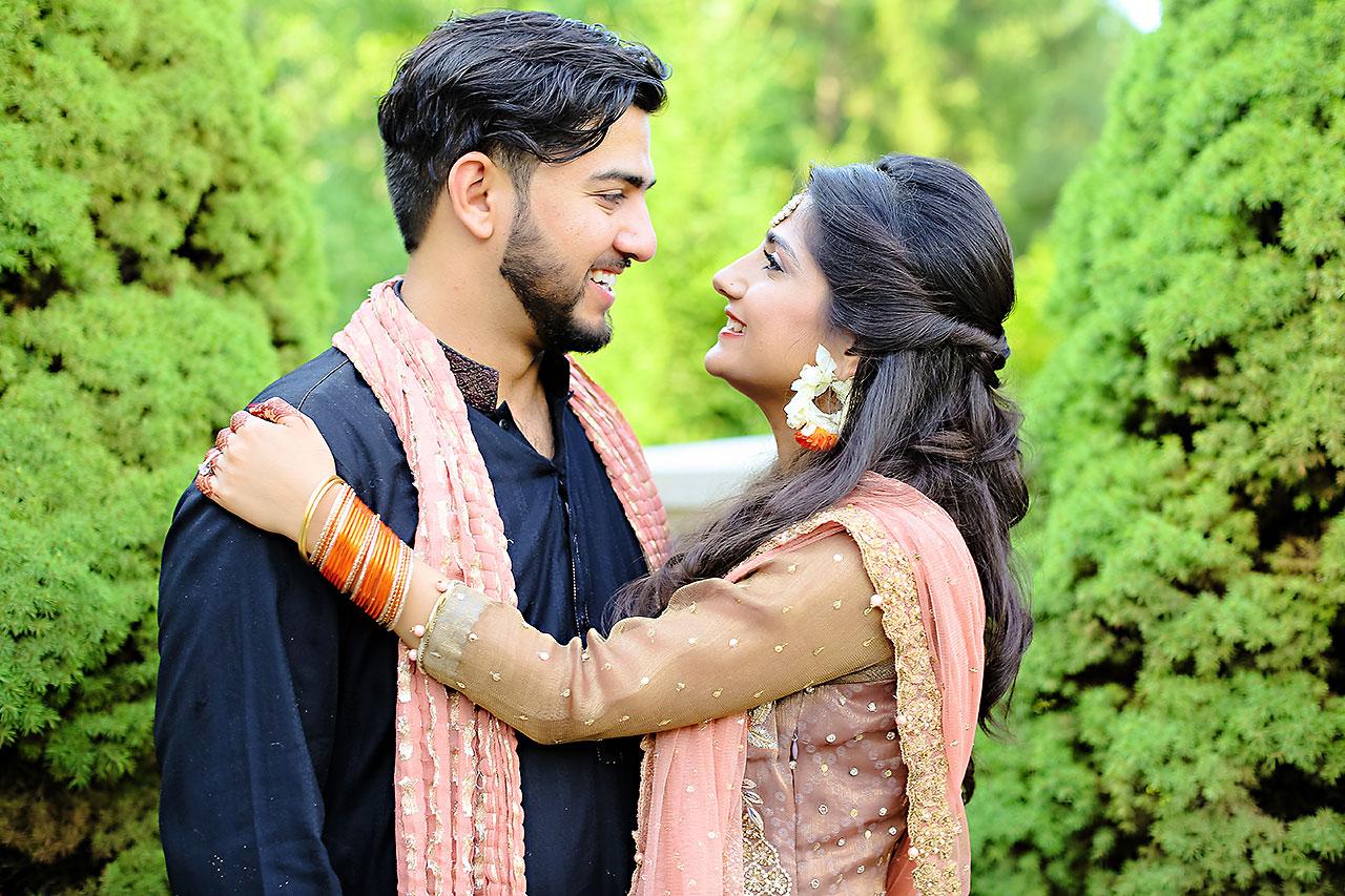 Haseeba Ammar Indianapolis Pakistani Wedding 024