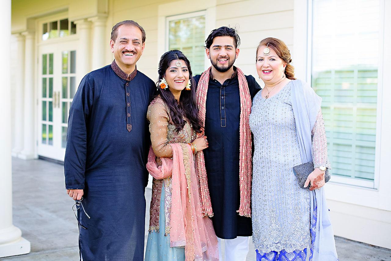 Haseeba Ammar Indianapolis Pakistani Wedding 025