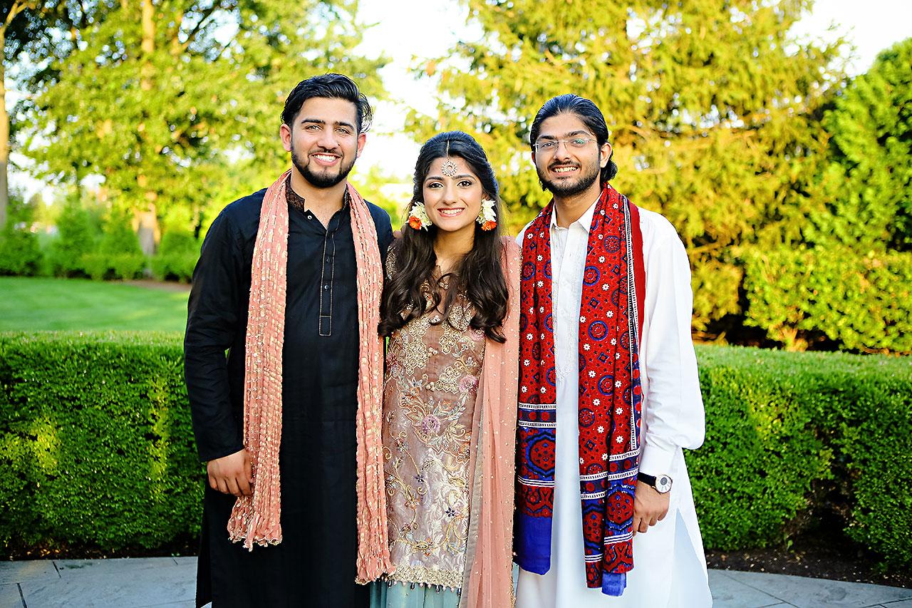 Haseeba Ammar Indianapolis Pakistani Wedding 026