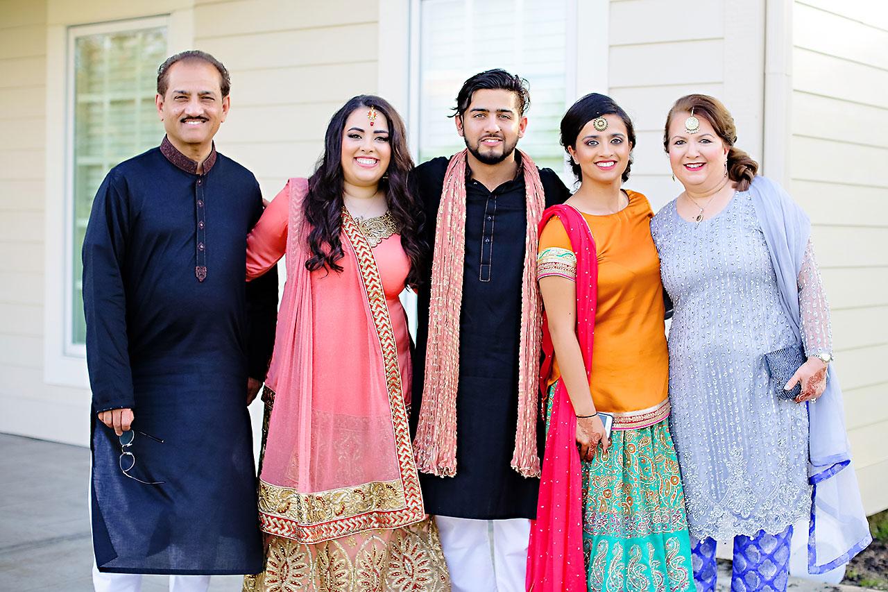 Haseeba Ammar Indianapolis Pakistani Wedding 022