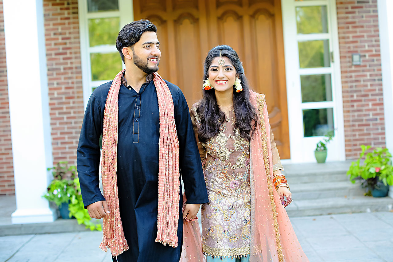 Haseeba Ammar Indianapolis Pakistani Wedding 023