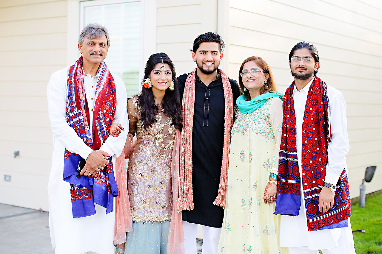 Haseeba Ammar Indianapolis Pakistani Wedding 019