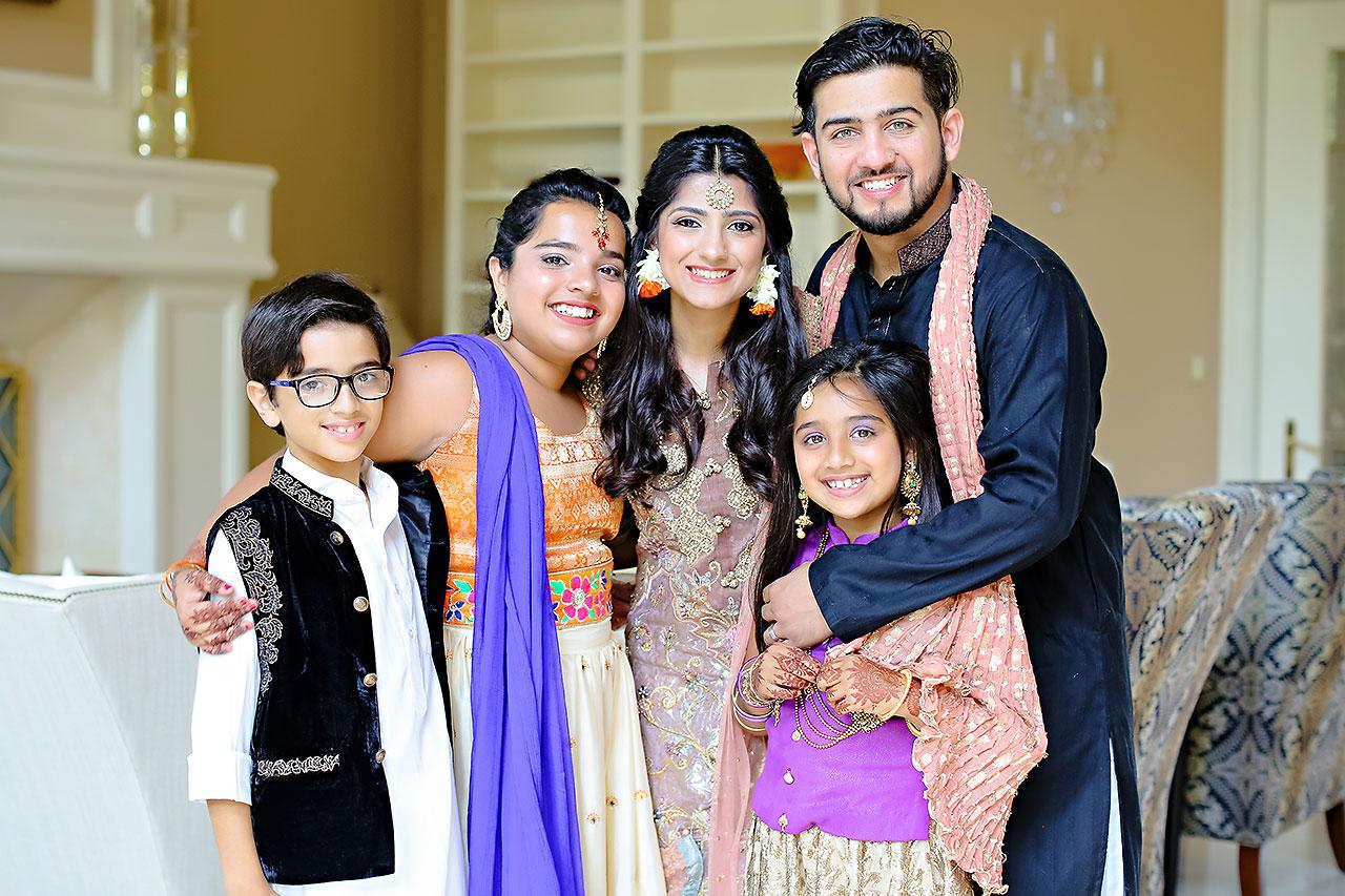 Haseeba Ammar Indianapolis Pakistani Wedding 020