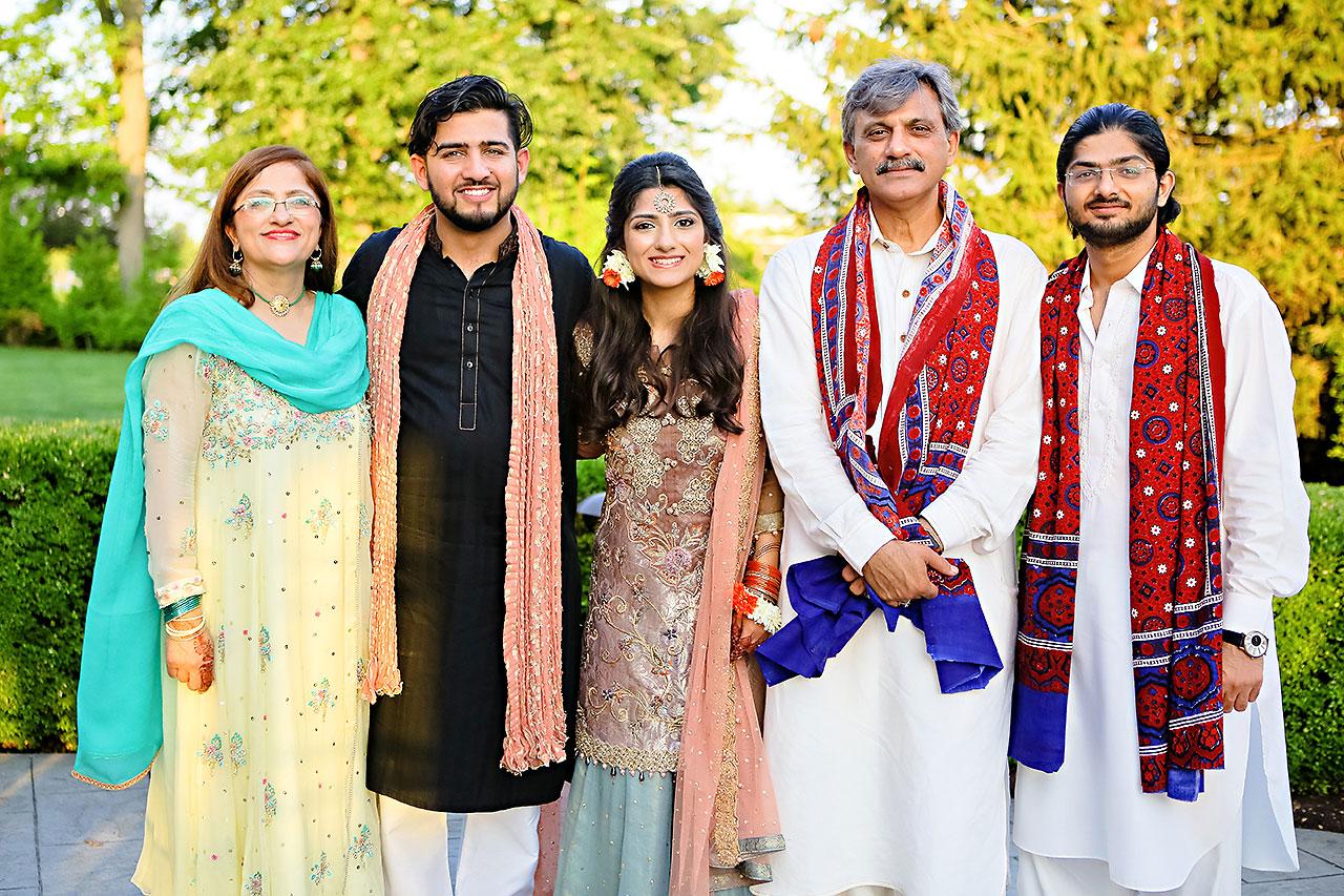 Haseeba Ammar Indianapolis Pakistani Wedding 021
