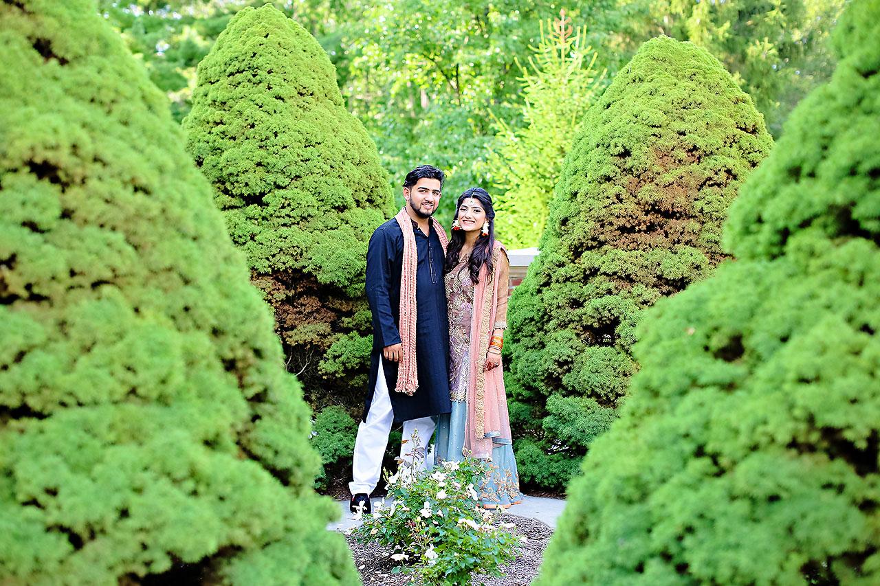 Haseeba Ammar Indianapolis Pakistani Wedding 018
