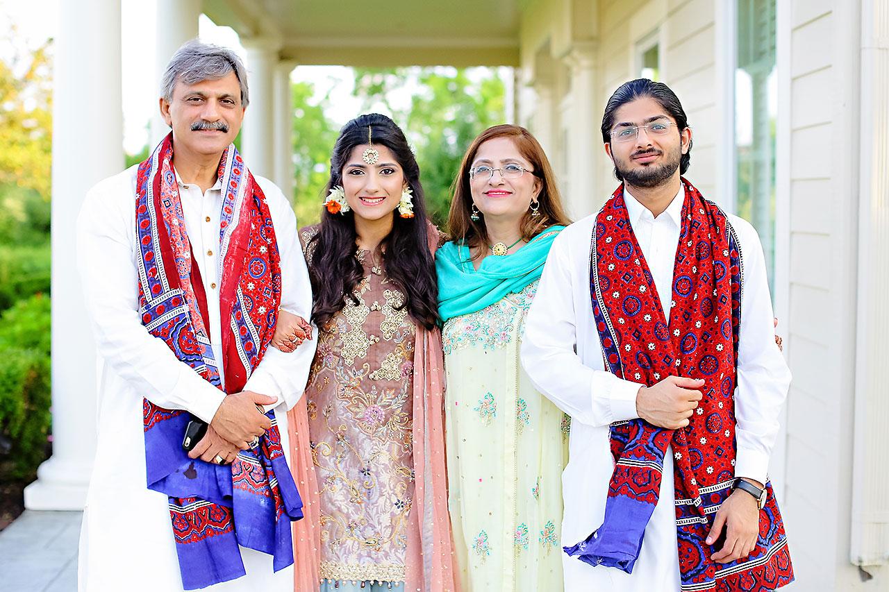 Haseeba Ammar Indianapolis Pakistani Wedding 016