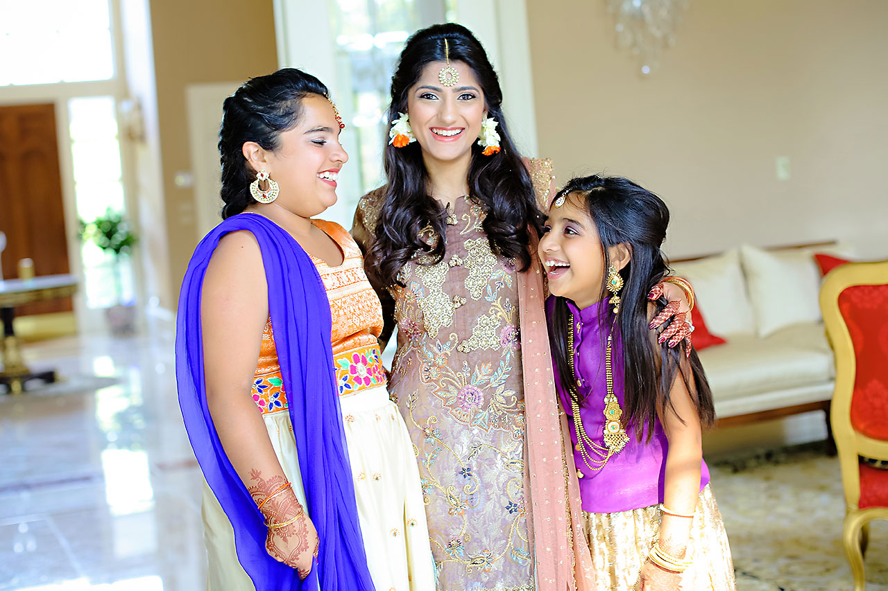 Haseeba Ammar Indianapolis Pakistani Wedding 017