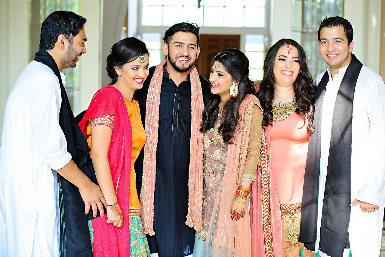 Haseeba Ammar Indianapolis Pakistani Wedding 014