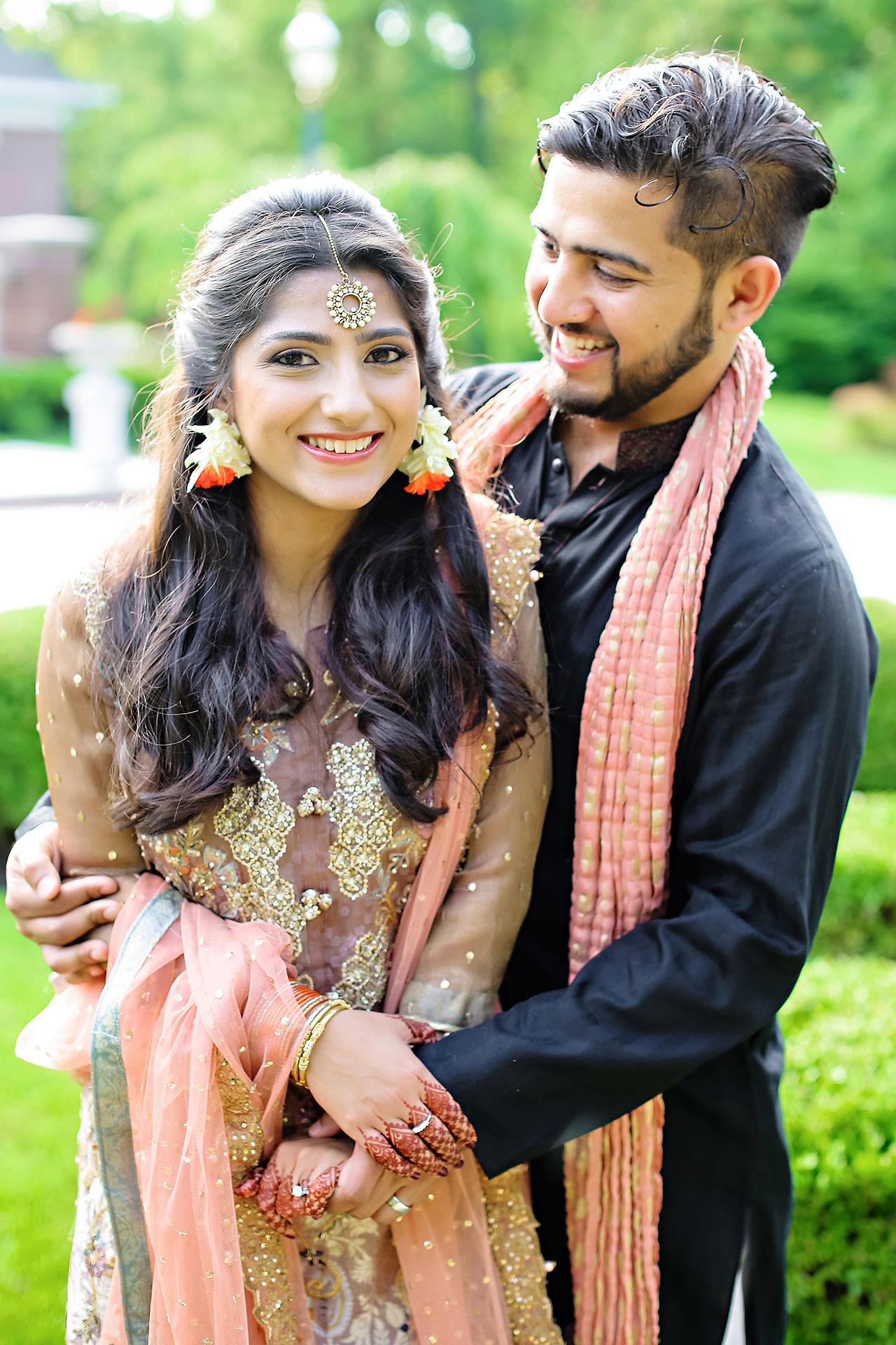 Haseeba Ammar Indianapolis Pakistani Wedding 011