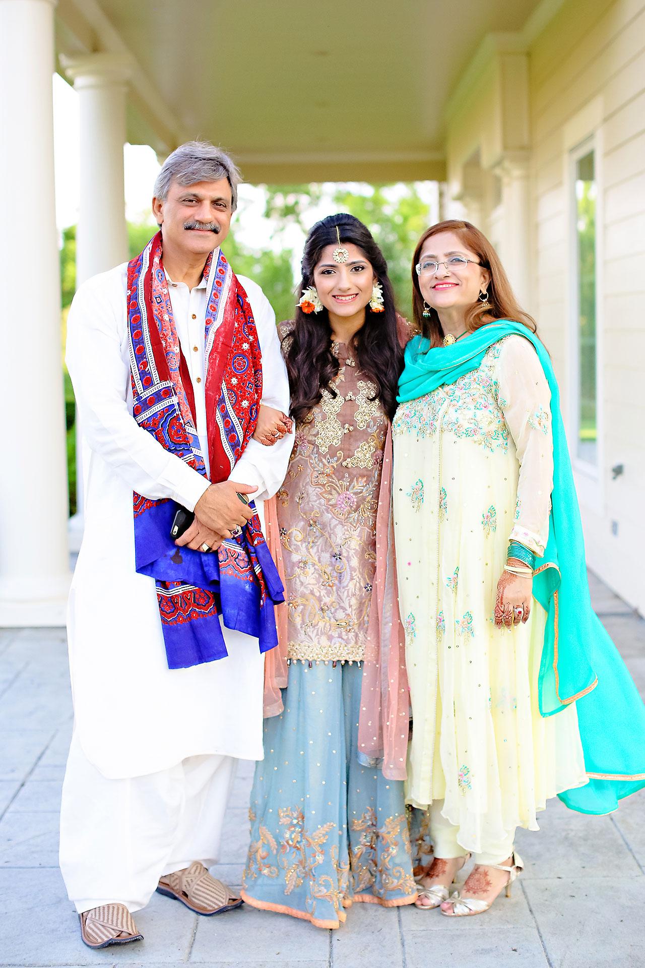 Haseeba Ammar Indianapolis Pakistani Wedding 012
