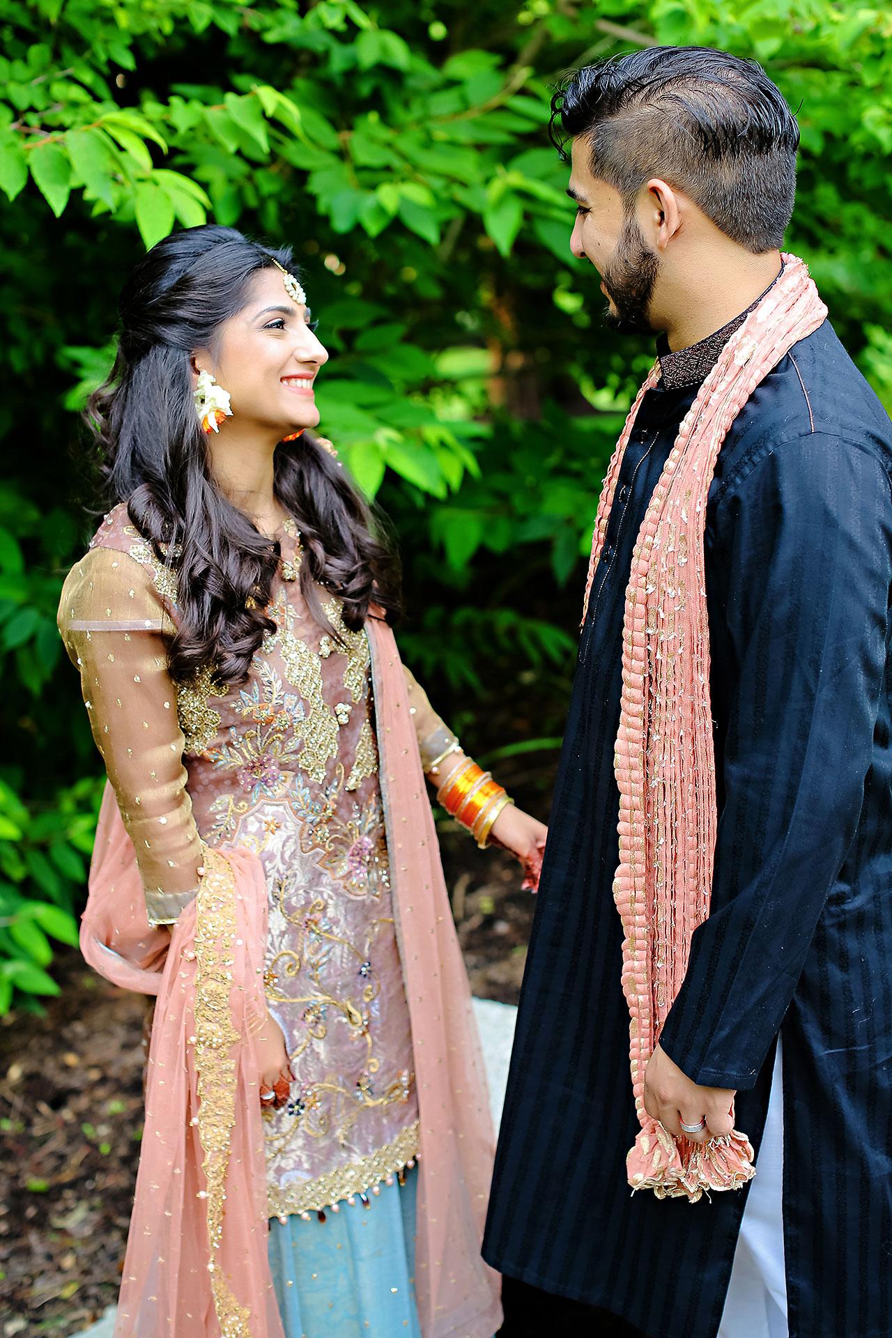Haseeba Ammar Indianapolis Pakistani Wedding 013