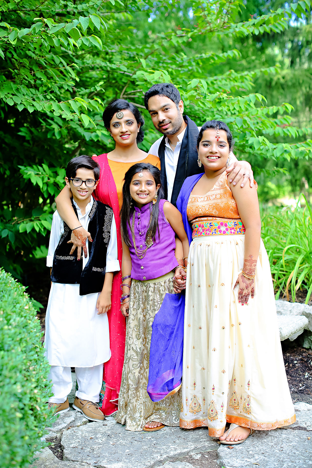 Haseeba Ammar Indianapolis Pakistani Wedding 010