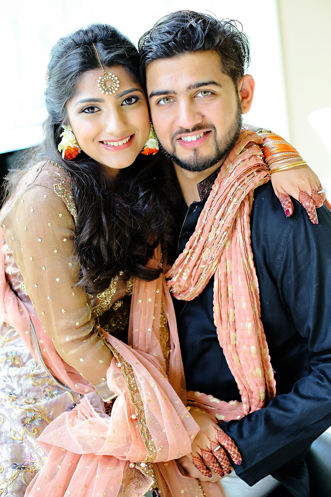 Haseeba Ammar Indianapolis Pakistani Wedding 009