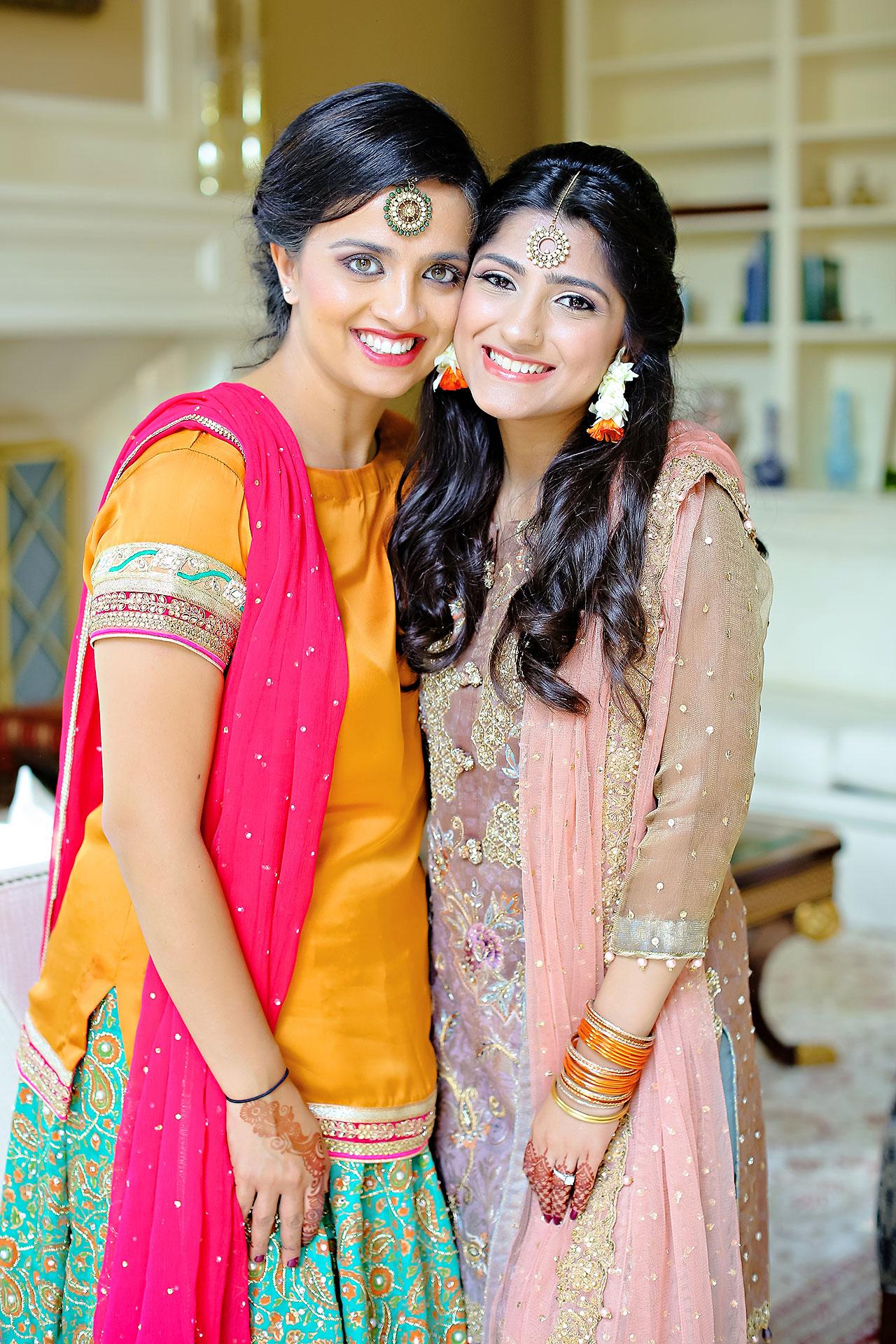 Haseeba Ammar Indianapolis Pakistani Wedding 006