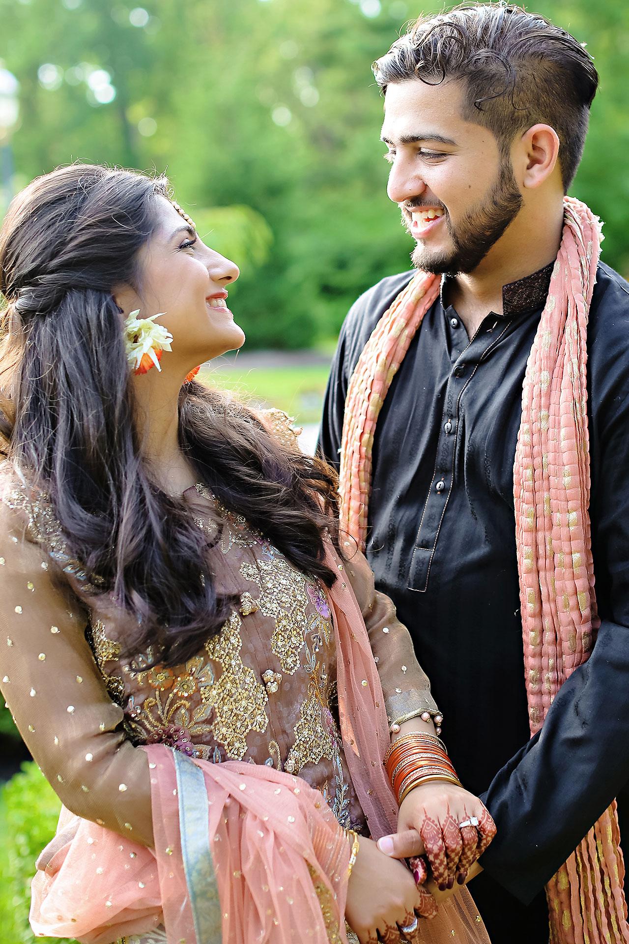 Haseeba Ammar Indianapolis Pakistani Wedding 007